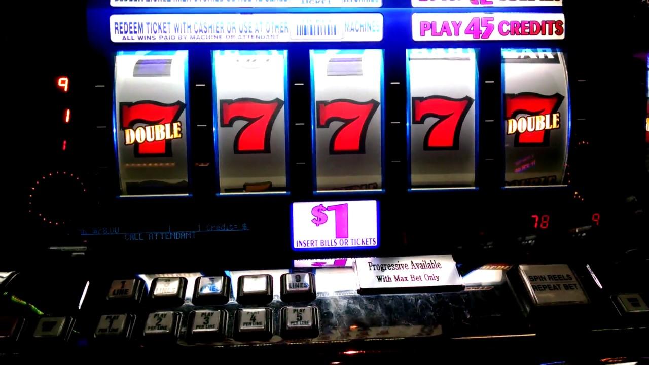 Best biloxi casino for slots james bond casino royale warum stirbt vesper
