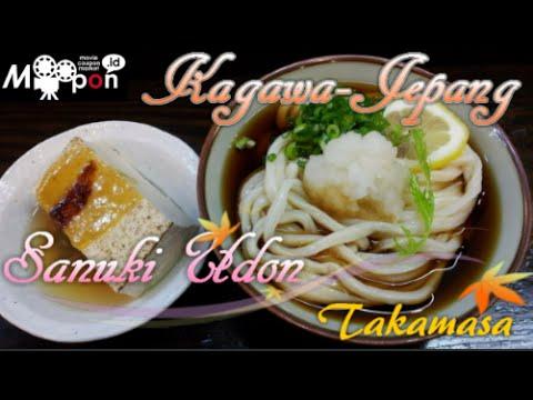 wisata-jepang-:-sanuki-udon-super-lezat-!!-takamatsu,-kagawa