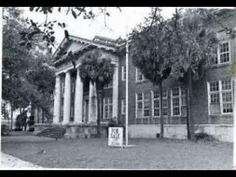 exploring-the-annie-lytle-elementary-school-in-jacksonville-florida