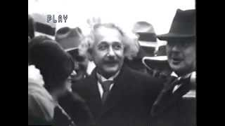 Einstein 1920 - Does the Aether exist? by Pro Truth