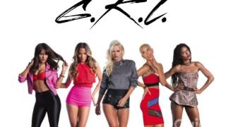 Ugly Heart - G.R.L. VS Shout Out To My Ex - Little Mix