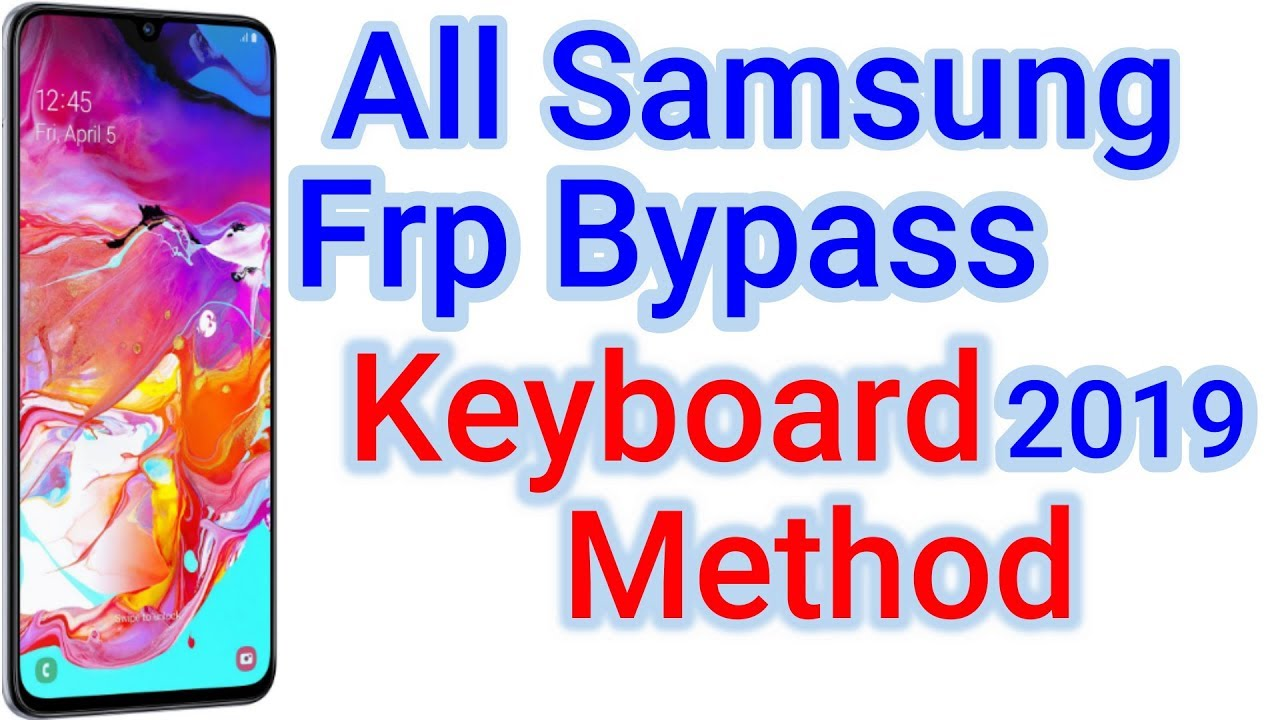 bypass | Samsung Mobile