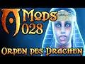 Oblivion Mod: Orden des Drachen #028 [HD] - Seelenernte