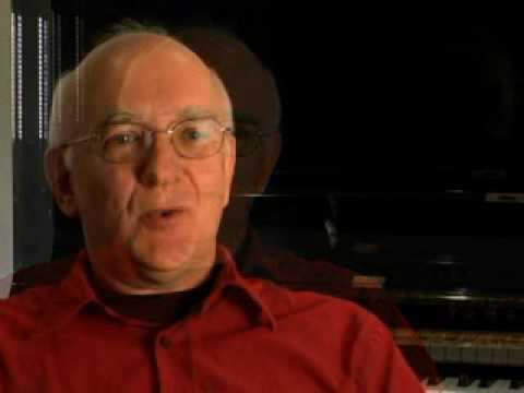 Anthony Seeger On Western Classical Music and Folk Traditions Around the World