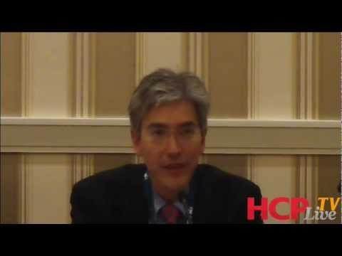 Dr. Paul Kwo on Hepatitis C Screening During Routine Colonoscopy