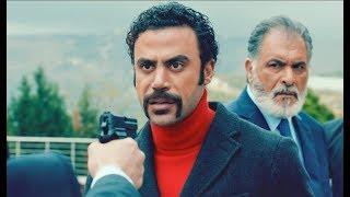 #هوجان يتفاجىء بحقيقة كمال اللباد وينقذ حياته في لبنان