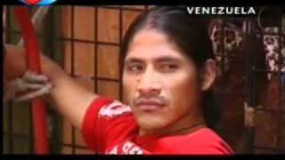hugo chavez belgeseli part 1/3