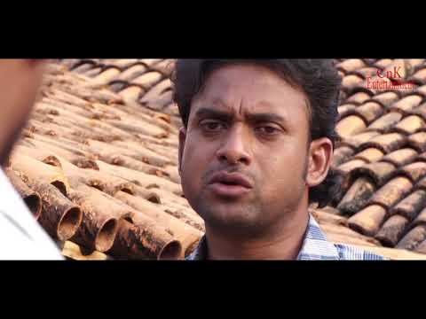 New santali Film song Full HD