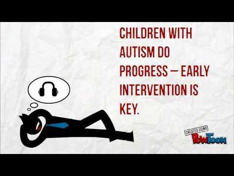 Autism Awareness 2016 cbcg