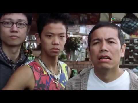 Phim Hành Động Hài  Châu Tinh Chì    Cười Vỡ Bụng Thuyết Minh Full HD