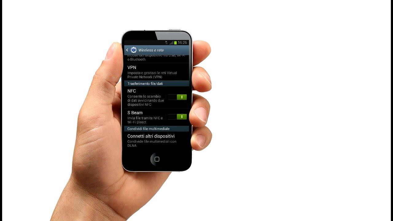 Come Attivare il GPS su un iPhone: 4 Passaggi