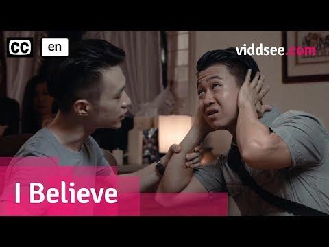 I Believe  Singapore Drama Short Film  Viddsee.com