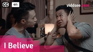 I Believe - Singapore Drama Short Film // Viddsee.com