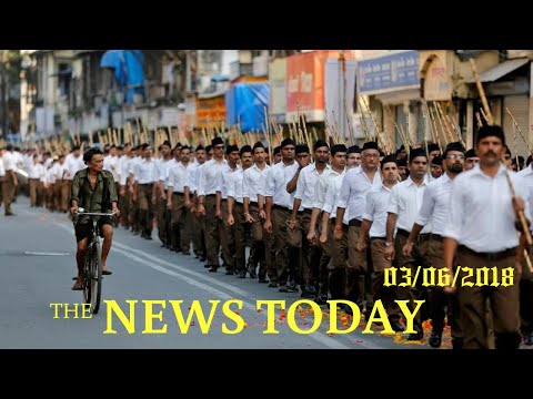 Special Report: By Rewriting History, Hindu Nationalists Aim To Assert Their Dominance Over Ind...