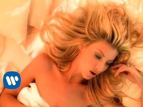 Faith Hill – Breathe #YouTube #Music #MusicVideos #YoutubeMusic