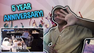 Baixar an actually helpful guide to seventeen - REACTION   #SVT_5th_Anniversary