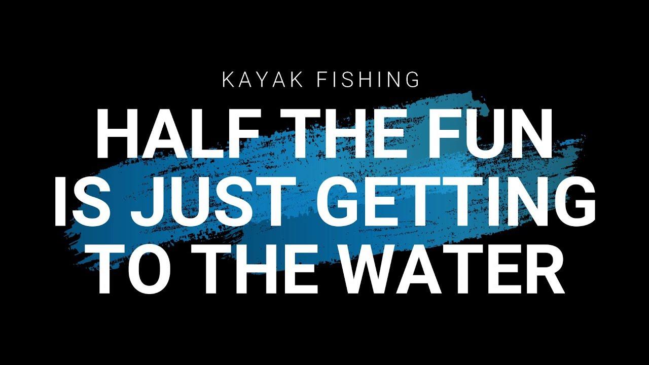 Kayaks | Florida Fish Hunter | Page 3