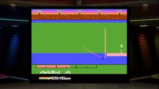 Decathlon Arcade - 19k