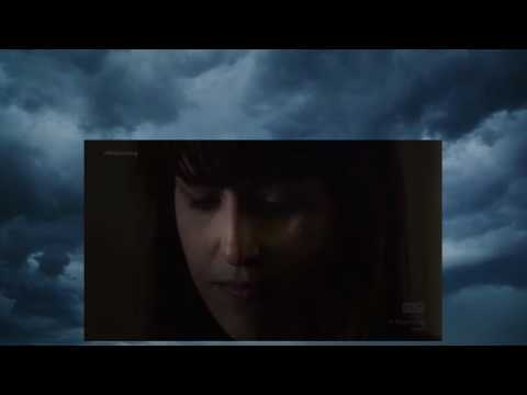Download A Haunting Season 9 Episode 5 Ghost Protector
