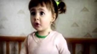 И СМЕХ И ГРЕХ Людмила Янукович   А как папу зовут Батя!!!  ПРИКОЛ!!!