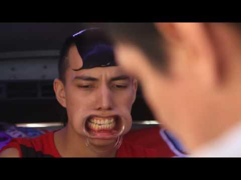 Ñengo Challenge (Parte 1) - Jacuna, El Brayan ft Ferreti y Morocho