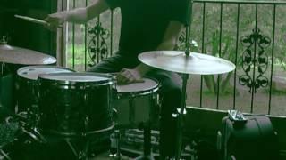 Jazz--- Ken Bussey-guitar Matt... @ www.OfficialVideos.Net