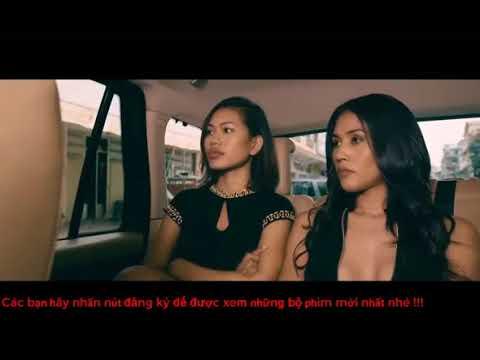 Phim vượt ngục - Phim hành động chiếu rạp hay nhất 2018  l Nguyen Van Vuong