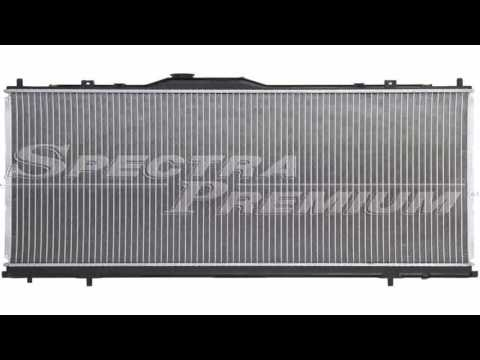 Spectra Premium ST187 Fuel Tank Strap
