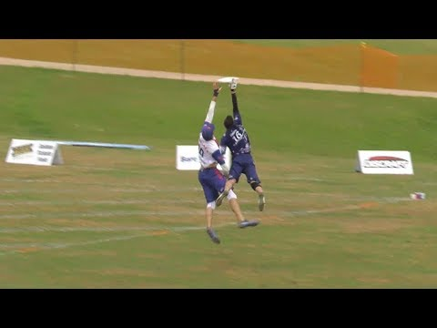 Game Highlights: Austin Sol at Dallas Roughnecks — Week 4