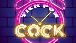 SUPA NYTRO - Tick Pon Cock (Prod: Natz B)
