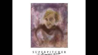 Superpitcher - Country Boy