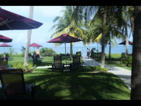 batu-ferringhi,-penang-(malaysia)-travel-and-food-review