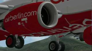 x plane s 2010 official oshkosh video created for laminar research