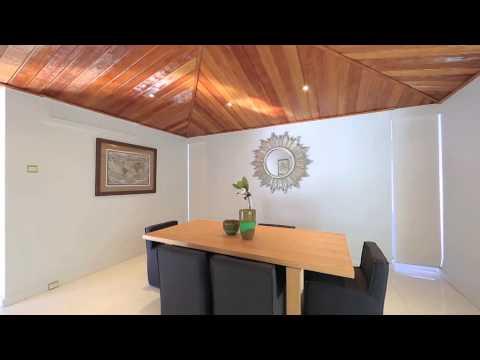 837 Cavendish Road, Holland Park :: Place Estate Agents | Brisbane Real Estate For Sale