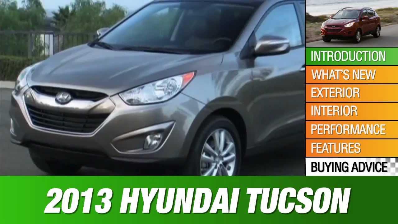 radka blog hyundai tucson car specs news s photos makes