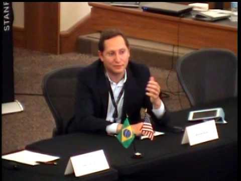 Brazil in the 21st Century  The Brazilian Ecosystem of Entrepreneurship & Innovation