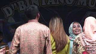14 DBINTANG MUSICA @ Karangsari Tegalsari Maja Majalengka Jabar