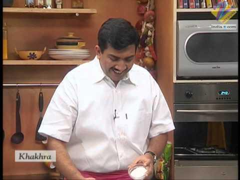 rava laddu recipe by vah chef chicken