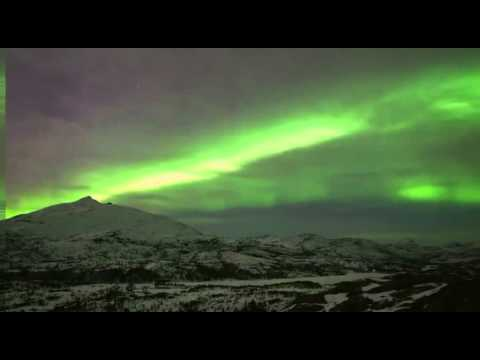 Delerium - The Sky feat. Kristy Thirsk