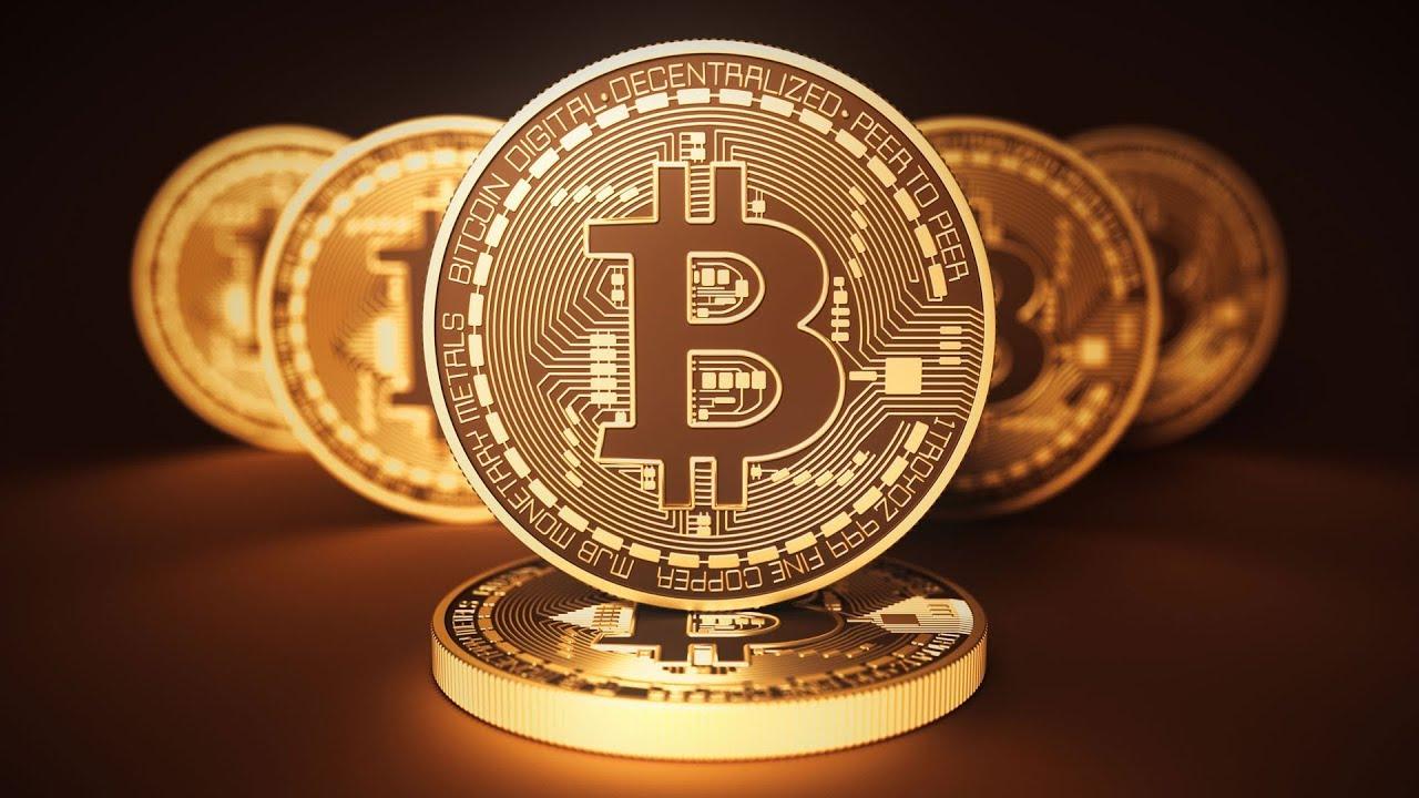 друзей, картинки валюты биткоин что