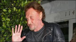 Renaud : Le chanteur hospitalisé depuis plusieurs jours