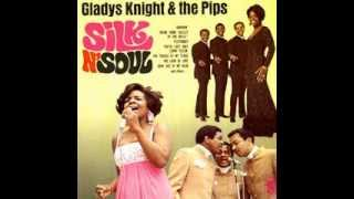 Watch Gladys Knight  The Pips Youre My Everything video
