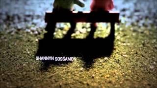Вступительная заставка сериала Wayward Pines Уэйуорд Пайнс   Сосны