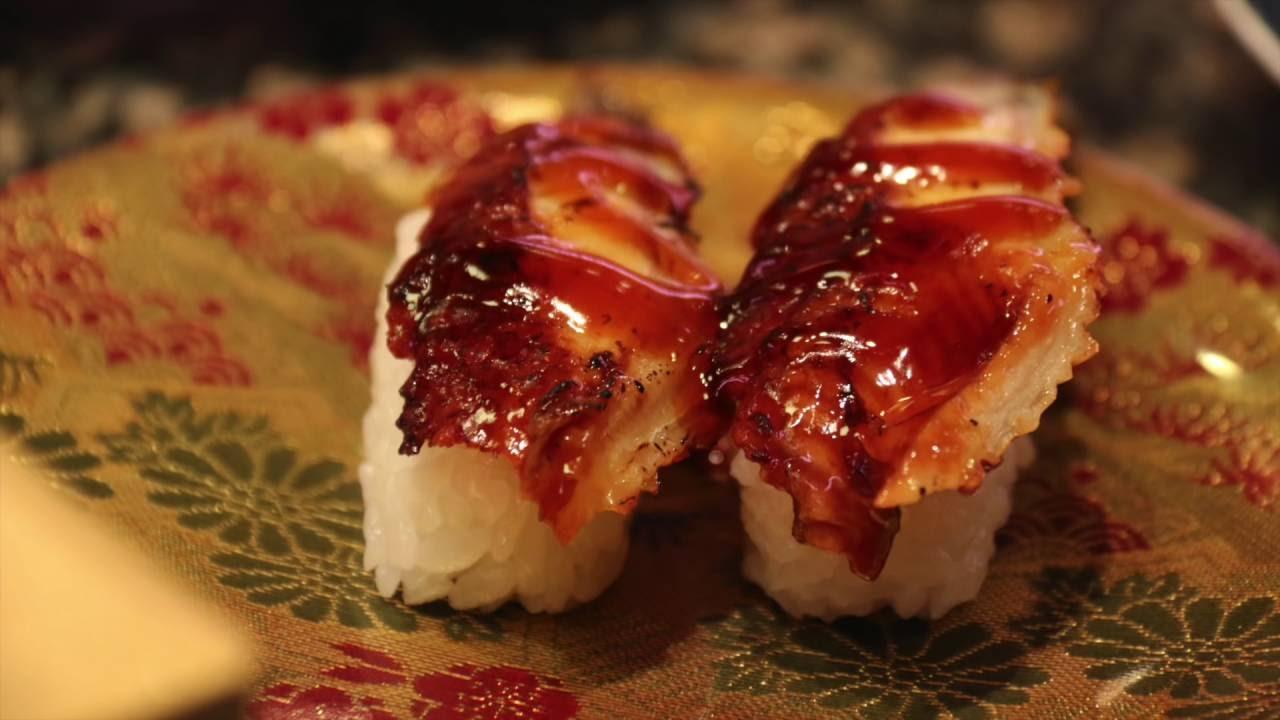 Top 10 foods in japan youtube forumfinder Gallery