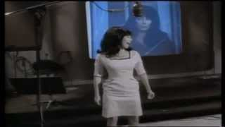 Cher - The Shoop Shoop Song (It