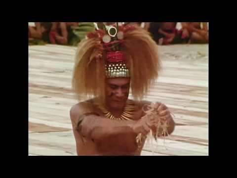 Samoana Documentary