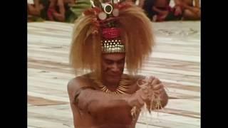 Samoana