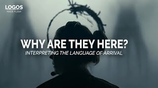 Arrival's Hidden Meaning