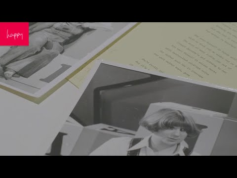 The Victoria Wood Archives - Part 1