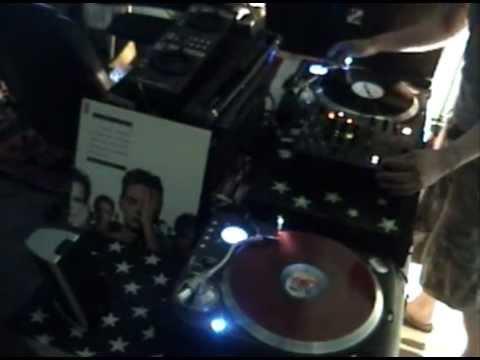 80's DANCE MUSIC #22 HUBERT KAH - ORCHESTAL MANOEUVRES IN THE DARK - PET SHOP BOYS